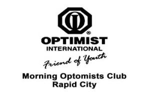 optimist-club-logo-web