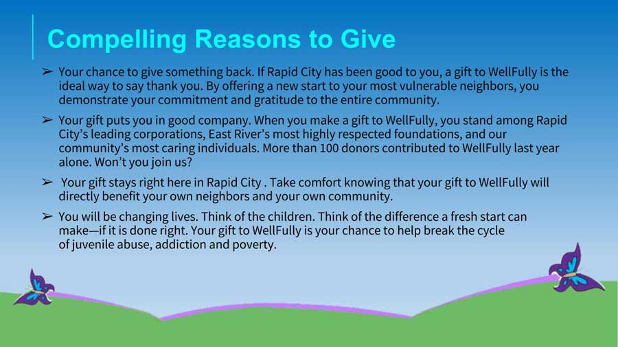 compelling-reasons-to-give