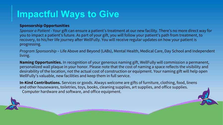 impactful-ways-to-give